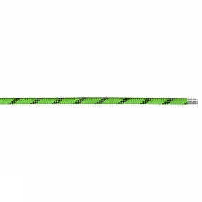 Edelrid Diver 10.0mm x 40m Reel Rope