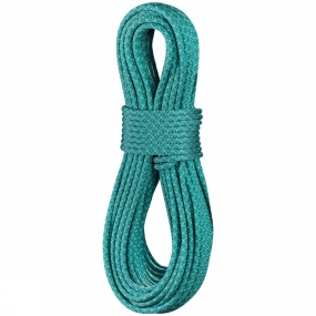 Edelrid Swift 8.9mm 200m Rope