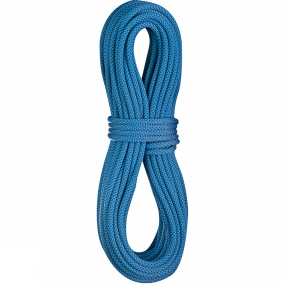 Edelrid Tower 10.5mm 350m Rope
