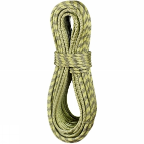 Edelrid Swift Pro Dry CT 8.9mm 40m Rope