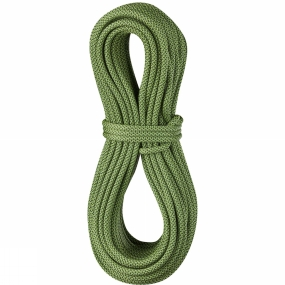 Edelrid Tower Lite 10.0mm 40m Rope
