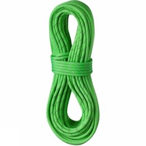 Edelrid Tommy Caldwell Pro Dry DT 9.6mm 60m Rope