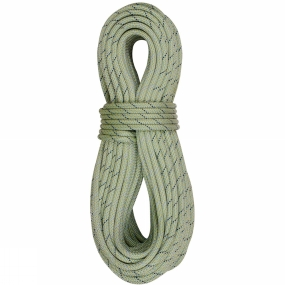 Edelrid Tommy Caldwell DT 9.6mm 60m Rope
