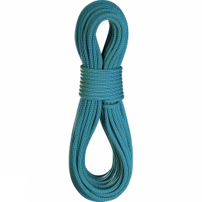 Edelrid Kestrel Pro Dry 8.5mm x 60m Reel Rope