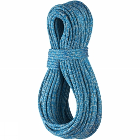 Edelrid Rap Line II 6.0mm 70m Rope