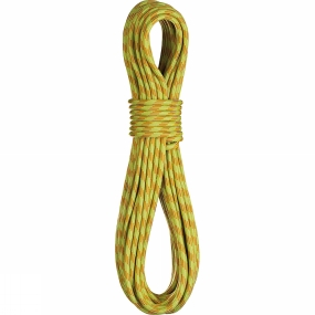 Edelrid Confidence 8.0mm x 40m Reel Rope
