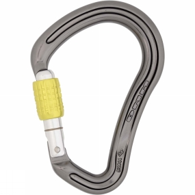 DMM Locker Carabiner Set