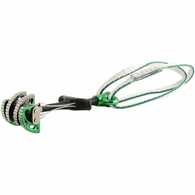 DMM DMM Dragon 2 Cam Size 2 Green