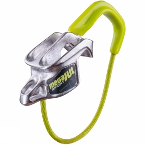 Edelrid Mega Jul Sport Belay