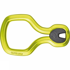 Edelrid Terence Abseil Device