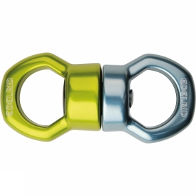 Edelrid Vortex Swivel