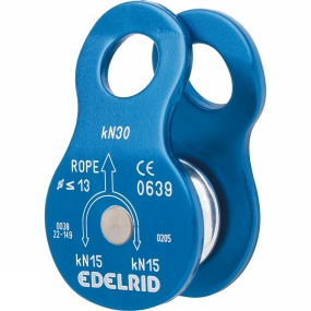 Edelrid Turn pulley