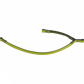 Edelrid Alpha Fix 30/60cm Belay Sling