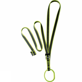 Edelrid Adjustable Belay Station Sling 110cm