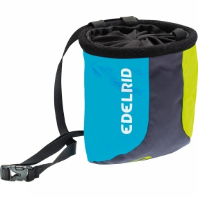 Edelrid Edelrid Segin Twist