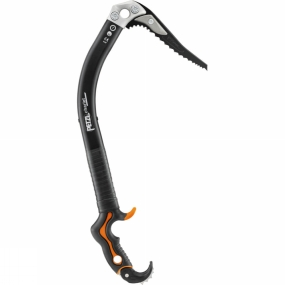 nomic-ice-axe