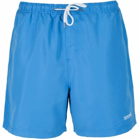 regatta-mens-mawson-swim-shorts-coastal-blue