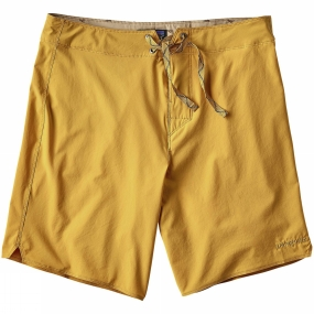 Patagonia Mens Light & Variable Board Shorts- 18'