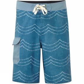 Reef Mens Futures Boardshorts