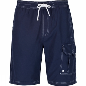 Regatta Hotham Board Shorts II