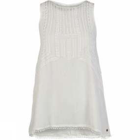 Protest Womens Spur Singlet