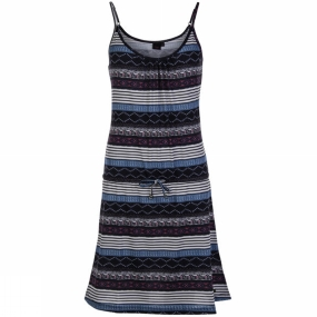 Protest Womens  Bountytwo Dress