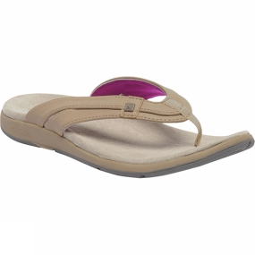 Regatta Womens Trailrider 2 Sandal