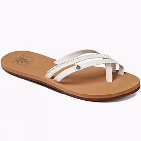 Reef Womens O'Contrare LX Sandal