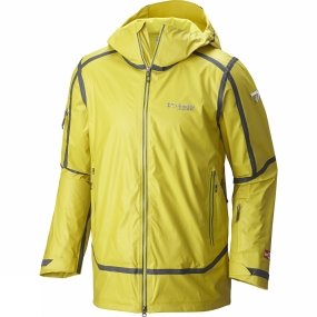 mens-out-dry-ex-diamond-snow-shell-jacket