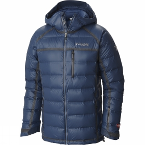 mens-out-dry-ex-diamond-down-insulated-jacket