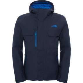 mens-hickory-pass-insulated-jacket