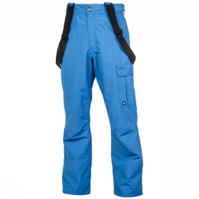 Protest Mens Denysy Snowpants