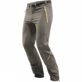 Haglofs Men's Touring Flex Pants Magnetite Haglofs Men's Touring Flex Pants Magnetite by Haglofs