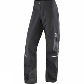 men-touring-active-pants
