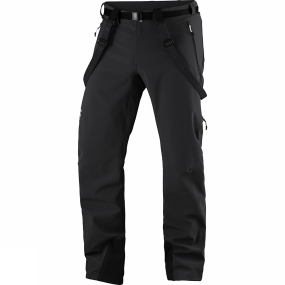 Men's Rando Flex Pants Men's Rando Flex Pants by Haglofs