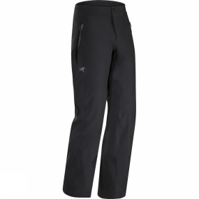 Arc'teryx Mens Cassiar Pants