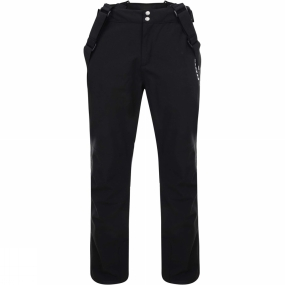 Dare 2 b Mens Vouch Pants