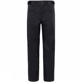 The North Face Mens Chavanne Pants