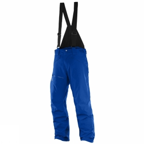 mens-chill-out-bib-pants