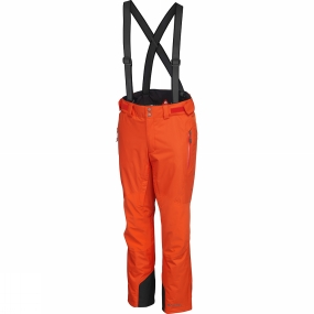 men-hystretch-pants