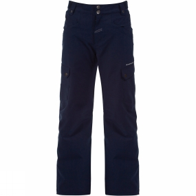 Dare 2 b Mens Stand By Pants
