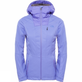 The North Face Women's Nivis Jacket