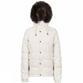 Protest Womens Semmy Snowjacket
