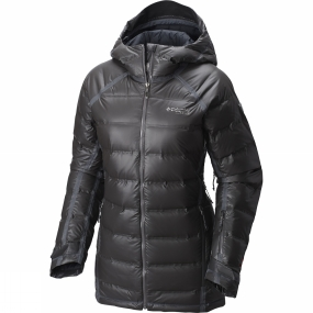 womens-out-dry-ex-diamond-down-insulated-jacket
