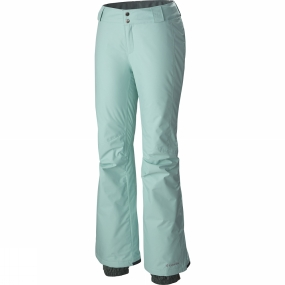 womens-bugaboo-pants