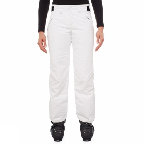 The North Face The North Face Womens Presena Pants TNF White