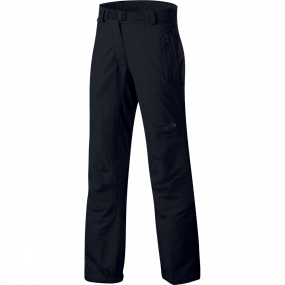 women-base-jump-touring-pants