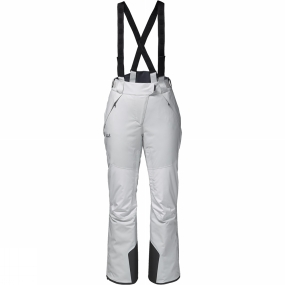 womens-icy-storm-pants