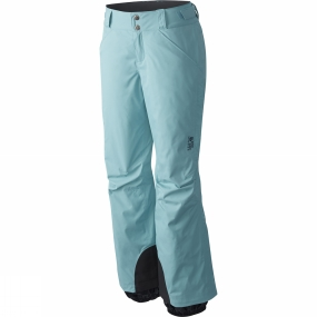 women-returnia-insulated-pants