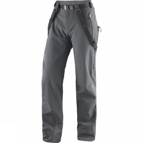 Women's Rando Flex Pants
